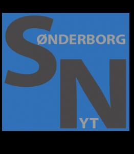 logo sønderborgnyt