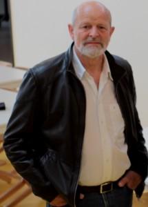 Jørgen Jørgensen er stolt over indsatsen for senhjerne-skadede.