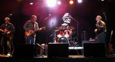 Børges Blues Band