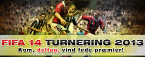 banner_fifa14