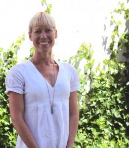 Dorte Seeberg drømmer om fast forbindelse til Fyn.