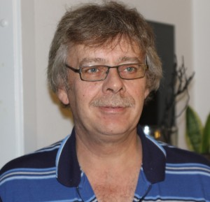 Jørn Thrane fra Ligeværd tror, at forvaltningen ikke vil have dem med i Handicaprådet.