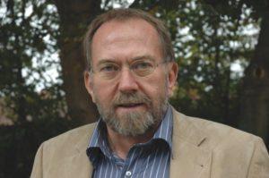 Sparede kroner skal i spil til gavn for ledige, siger Jørn Lehmann.