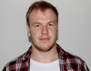 Søren L. Møller efterlyser praktikpladser i Sønderborg.
