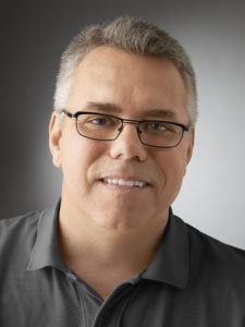 Johnny Aøndergaard vil have lærerne med på råd, inden folkeskolen-reformen rulles ud i skolerne.