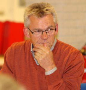 Jan Prokopek vil især have unge ud af ledighedskøen.