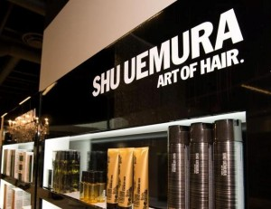 Hvis du synes, dit hår fortjener at blive behandlet med gode produkter, så bliver du guidet til de helt rigtige.