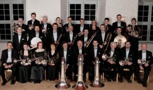 2009-Danfoss-Orkestret-01