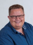 Flemming Jensen siger farvel til Fælleslisten.