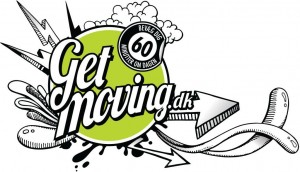 getmoving_logo_rgb_komp_til_do