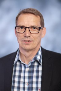 Petter Astrup glæder sig over et samarbejde, der giver resultater.