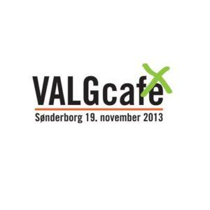 valgcafé