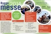 Byggemesse-2014-revideret-173x118