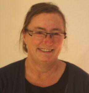 Gitte Buchardt vil gerne have flere børn i dagtimerne mellem kl. 7 og 18.