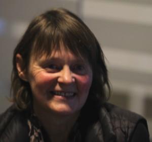 Inge Plauborg stemte imod, der skal samles et Transportråd.
