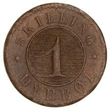 1864 - a