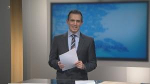 Martin Skovmand er ny kommunikationscehef i Sønderborg Kommune.