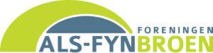 ALS-FYNBROEN_Logo_positiv