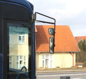 bus-sydtrafik