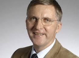 Carsten AAbild har i årevis kæmpet for at Folketinget skal hjælpe landsbyerne.