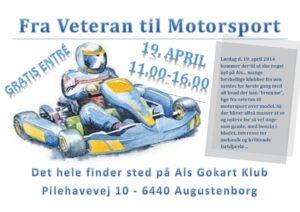 Fra Veteran til Motorsport Logo-page-001