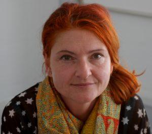 - Rummeligheden i klasserne kræver uddannelse af lærerne. siger Annette van Buren.
