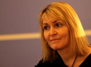 Fynske Christel Schaldemose er klar til genvalg til EU-parlamentet.