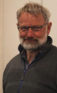 Anders Brandt synes, at ideen med landsbybus er god og testen vil vise, hvor god.