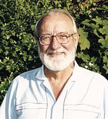 TV-Syds grundlægger Helge Lorenzen er død.