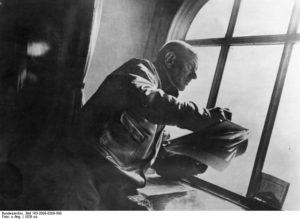 Ludwig Dettmann