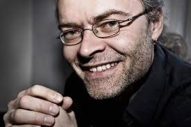 Peter Tulvad