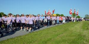 26.-maj-starter-Ladywalk-igen-i-Sõnderborg