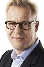 The Never Ending Story - Carl Holst - får plads i Alsrevyen.