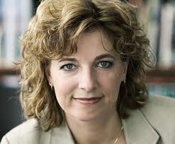 Undervisningsminister Christine Antorini besøger Humlehøj-Skolen.