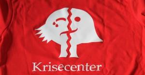 krisecenter