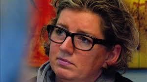 Charlotte Sahl Madsen kan komme til Alsion og opleve den debat, hun selv som minister var med til at lægge i støbeskeen.