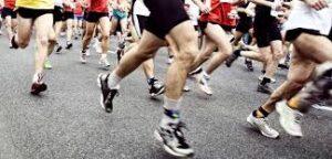 Motion har mange sidegevinster.