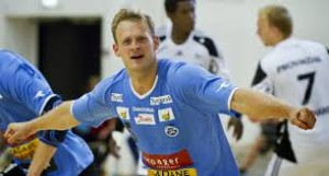 BSV-gave til SønderjyskE spillere: 15.000 kroner.