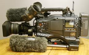 SLTV får ikke lyden med i deres udsendelser.