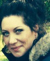 Kerstin Bach Petersen tilbyder samtaler, som øger livskvaliteten