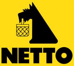 Klik på billedet og se Nettos hjemmeside.