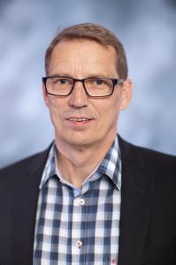 Petter Astrup mener, at asylcentret kan blive virkeligt dyrt.