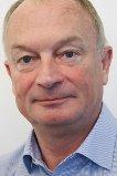 Moritz Hynkemeier bliver arbejde bestyrelsesmedlem.