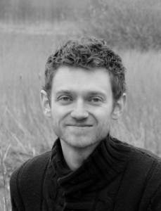 Mathias Granum, initiativtager til Efterskolen Epos.