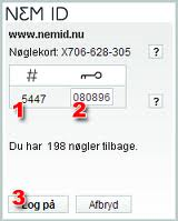 nemid2