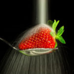 strawberry1-flickrselect