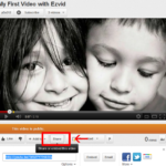 video-in-youtube-click-share1