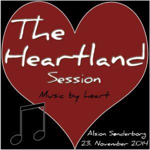 heartland