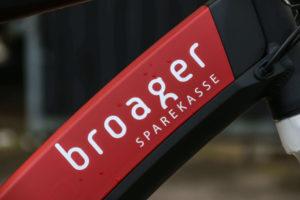 broager