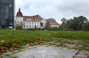 Nordborg Slot 2